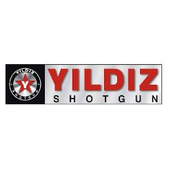 Yildiz - Logo