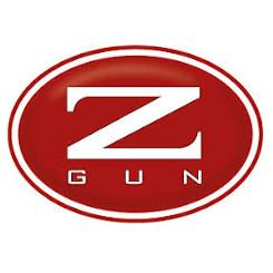 Zoli - Logo