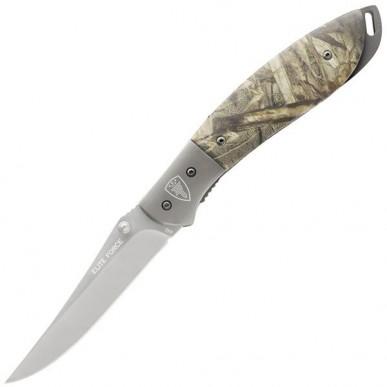 Photo of Elite Force folding knife