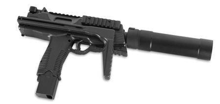 Photo of Gamo MP-9