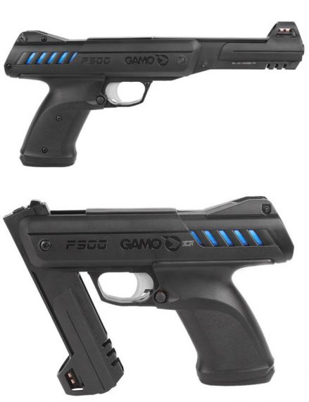 Photo of Gamo P900 IGT
