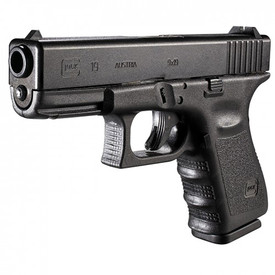 Photo of Glock 19