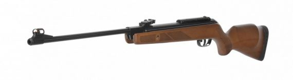 Photo of Gamo 440 Hunter