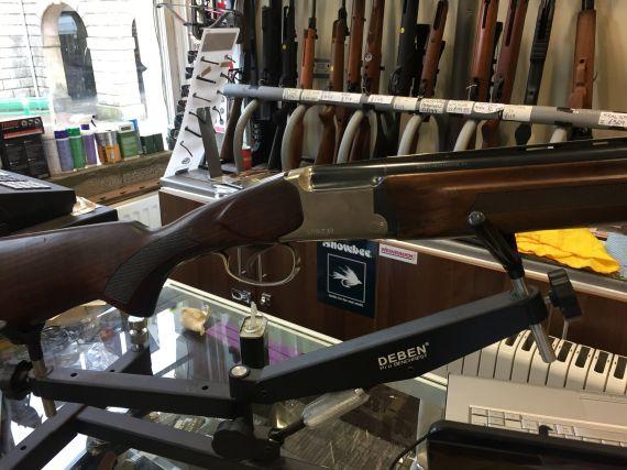 Photo of Remington SPR310