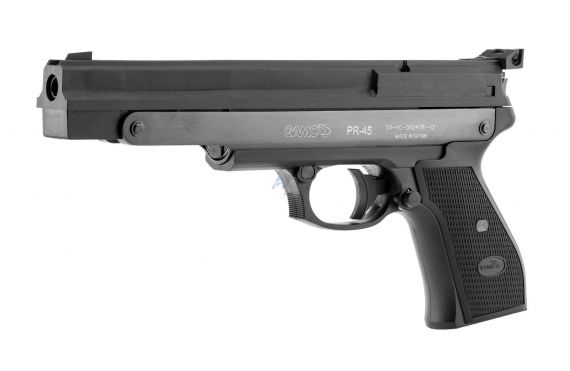 Photo of Gamo PR-45