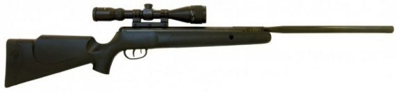 Photo of Crosman Phantom 2
