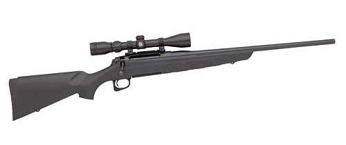 Photo of Remington 770 .243