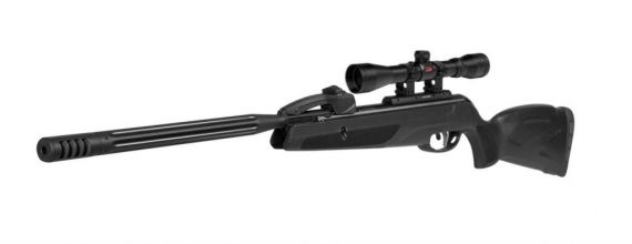 Photo of Gamo Replay-10 Maxxim